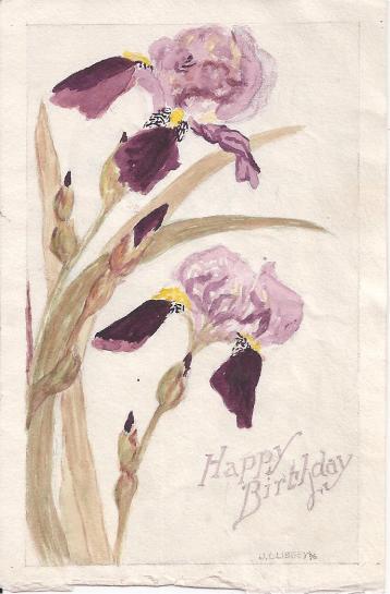 birthday-card-jan-4-1916