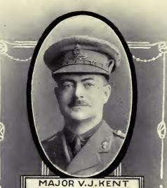 Major Kent.JPG