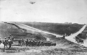 post-card-stonehenge-2-jan-1917-front