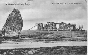 post-card-stonehenge-3-jan-1917-front