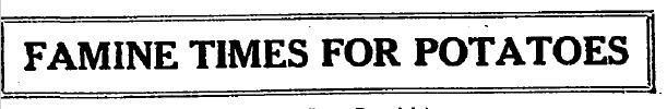 1917 03 06 potatoes snip.JPG