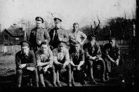 22g After football March 1917 crop.jpg
