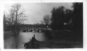 37-bridge-on-way-to-elstead