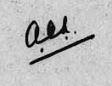 aen-initials