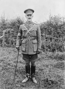 garnet-hughes-july-1916