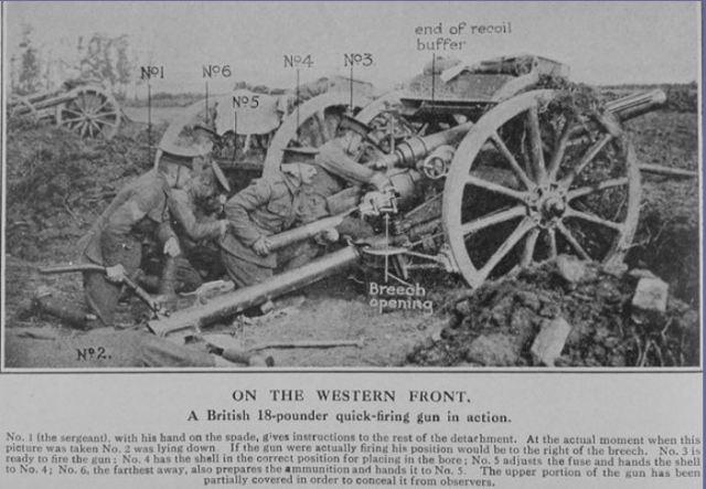 gunners numbered.jpg