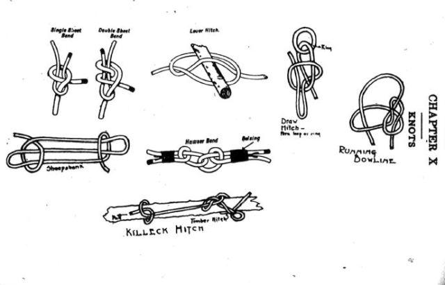 knots-page-1