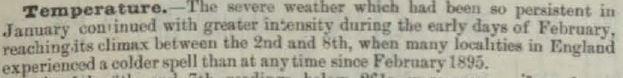 meteorological-report-clip-feb1917