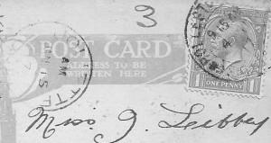 post-card-stonehenge-1-jan-1917-stamp