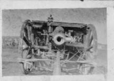 16f Gun crop.jpg