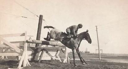 1915 02 20 jumping crop.jpg