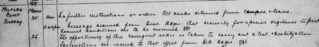 1917 03 25-26.JPG