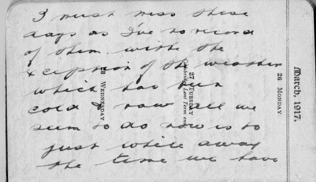 1917 03 25-27.jpeg