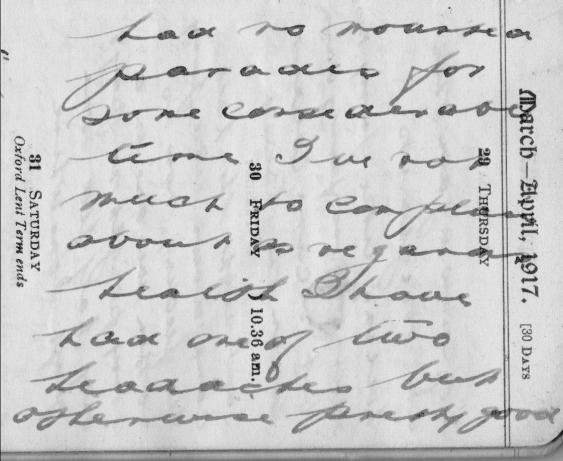 1917 03 29-30