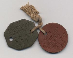 Canadian id tags 19960008-002