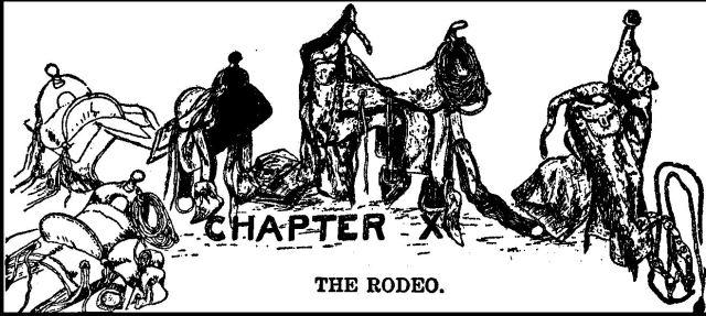 Chapter 10 Header.JPG