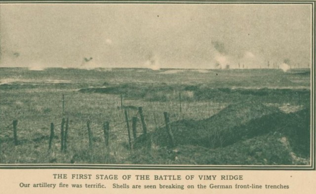 Vimy Canadian Pictorial 1917.JPG