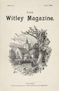Parish magazine WIT_16_36-May-1916-cover-SGW-194x300.jpg