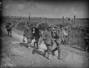 vimy wounded mikan 3521878
