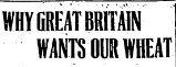 1917 03 23 wheat headline.JPG