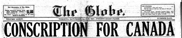 1917 05 19 headline.JPG