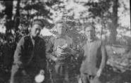 20e Bivouacing after dinner May 1917 crop.jpg
