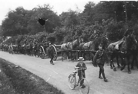 91 Those old treks in England crop.jpg