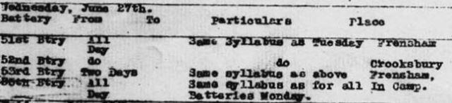 1917 06 27.JPG