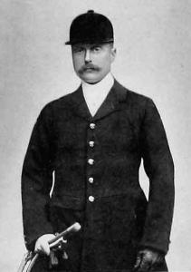 Charles_Wyndham,_3rd_Baron_Leconfield