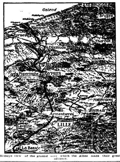 1917 08 01 birds eye view page 2.JPG