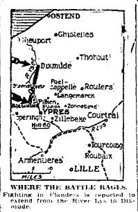 1917 08 01 map page 1.JPG