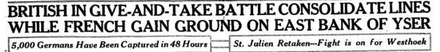1917 08 02 headline.JPG
