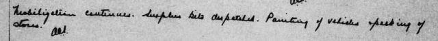 1917 08 12 snip