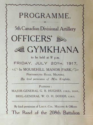 Dodds gymkhana program.png