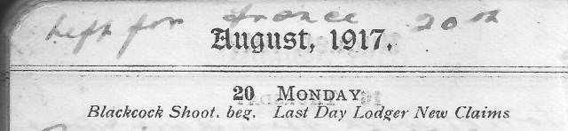 1917 08 20-26 crop
