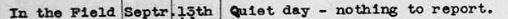 1917 09 13 report.JPG