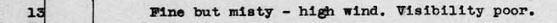 1917 09 13 weather.JPG
