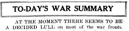 1917 09 20 war summary.JPG
