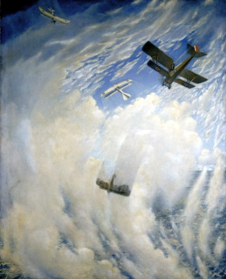 © Canadian War Museum © Musée canadien de la guerre CN8651