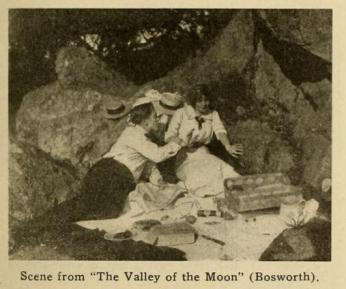 valley of the moon picnic.jpg