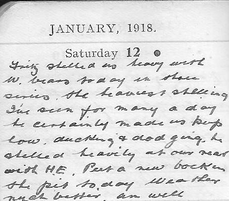 1918 01 12.jpg