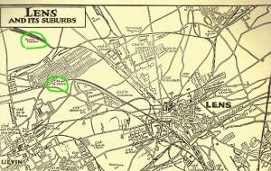 Lens-and-Suburbs vimyridgehistory com_LI